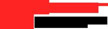АМГ ремонт гидравлики и спецтехники Логотип